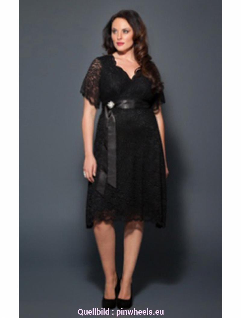 17 Perfekt Kleid Gr 48 50 Vertrieb13 Schön Kleid Gr 48 50 Bester Preis