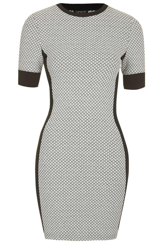 15 Leicht Kleider Größe für 2019 Schön Kleider Größe Bester Preis