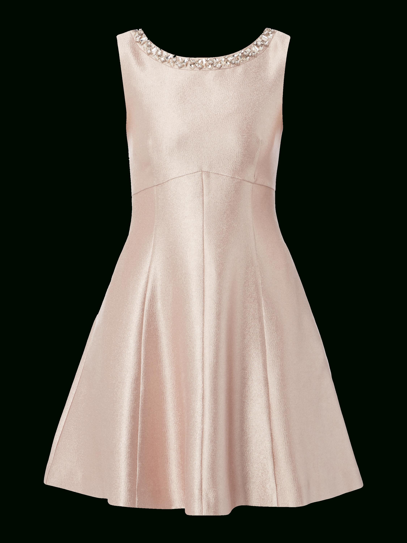 13 Ausgezeichnet Konfirmationskleider Rosa Vertrieb15 Schön Konfirmationskleider Rosa Design
