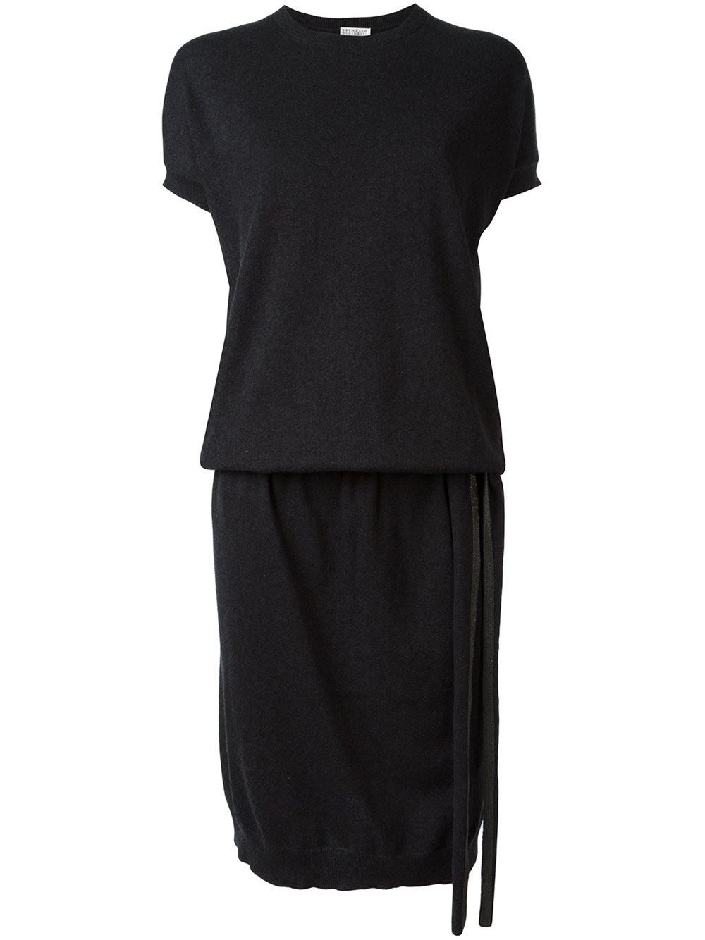 15 Schön Tageskleider Damen Boutique13 Luxurius Tageskleider Damen Ärmel