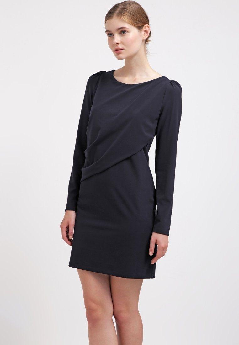 Coolste Winterkleid Elegant GalerieDesigner Einzigartig Winterkleid Elegant für 2019