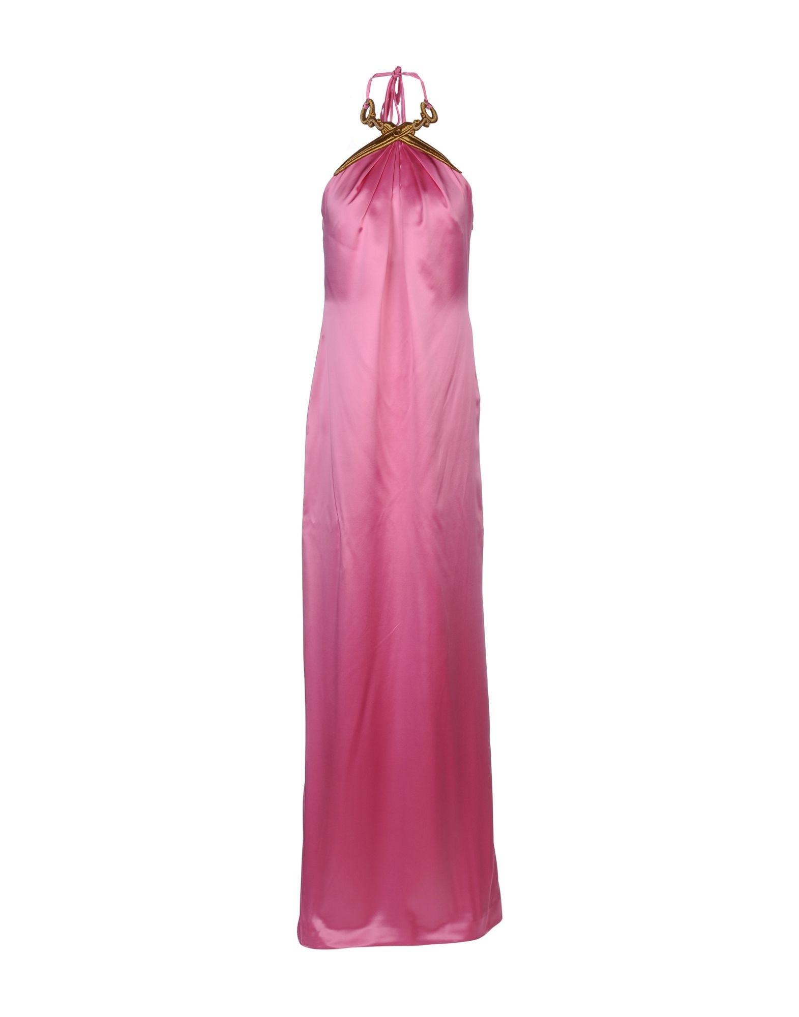 10 Fantastisch Abendkleid Billig Ärmel20 Perfekt Abendkleid Billig Vertrieb