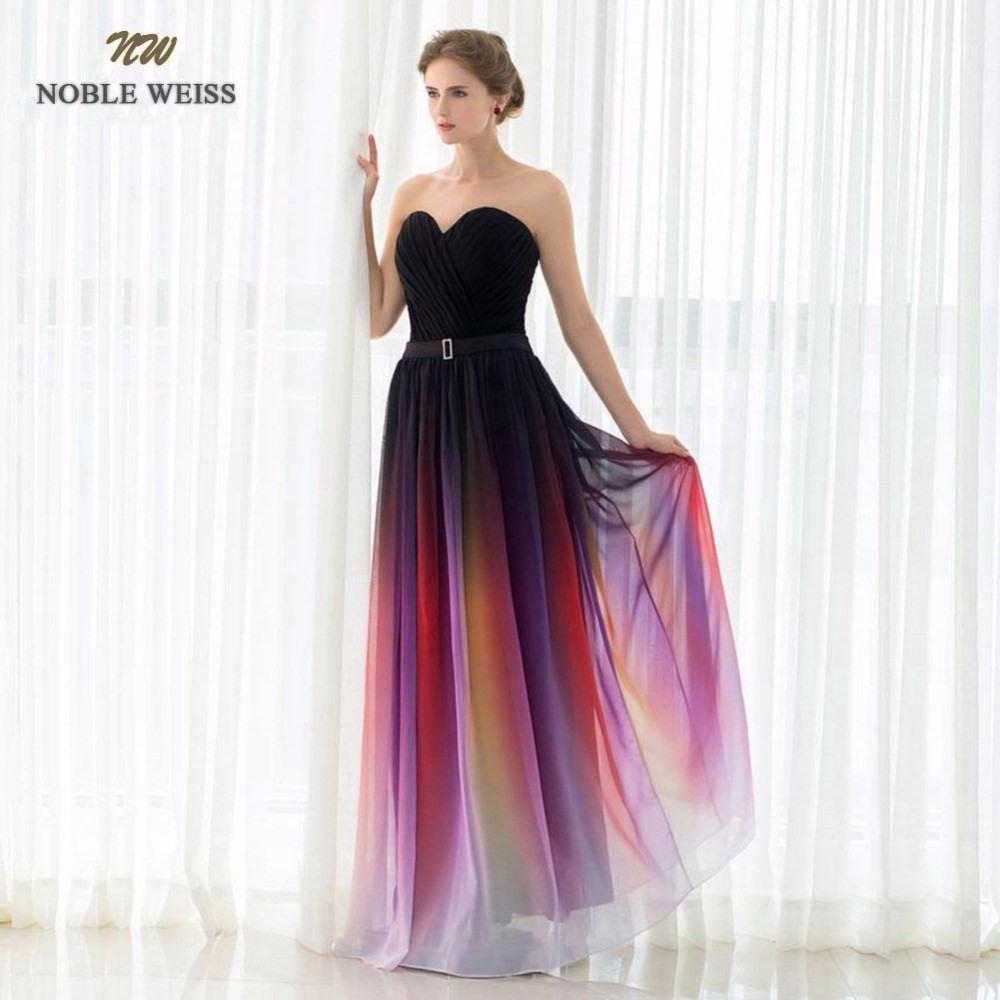 10 Erstaunlich Edle Abendkleider Ärmel20 Ausgezeichnet Edle Abendkleider Design