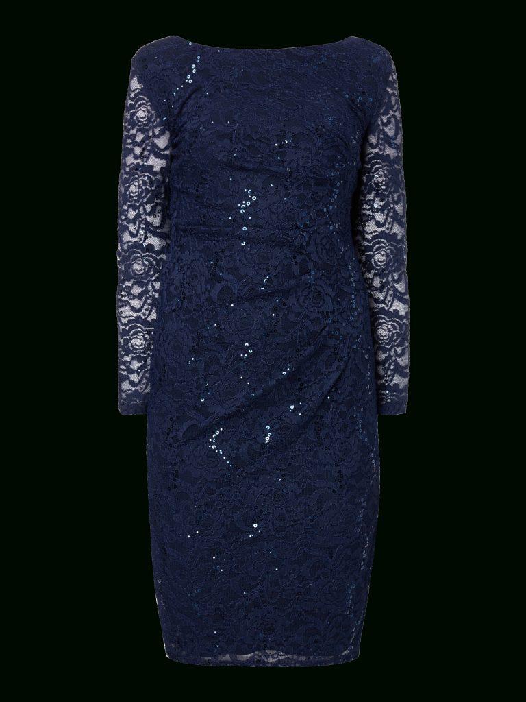 top festtagskleider knielang stylish - abendkleid