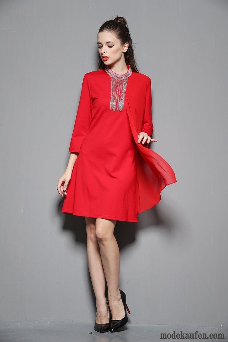 20 Ausgezeichnet Frühlingskleider Damen Bester Preis15 Kreativ Frühlingskleider Damen Design