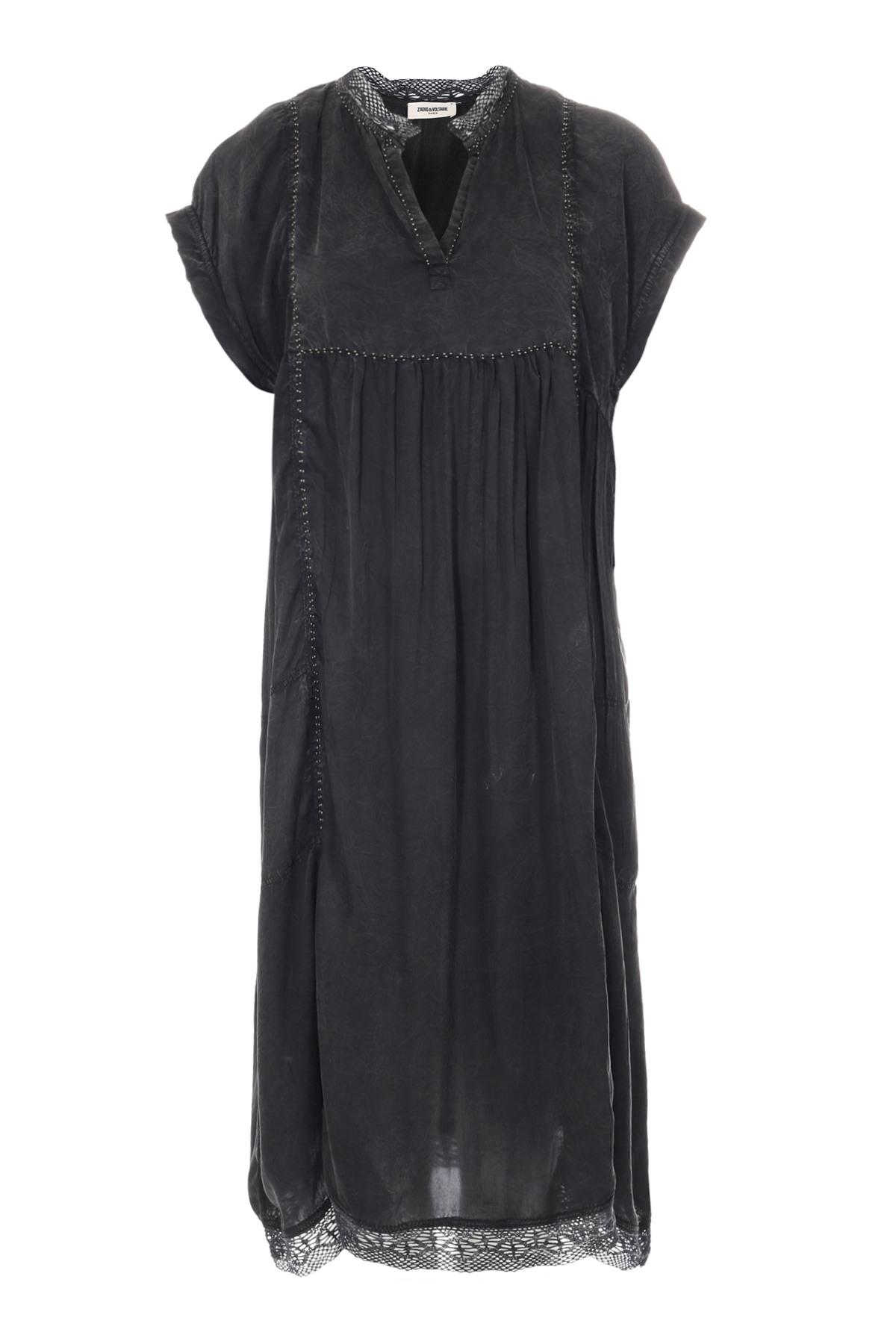 Erstaunlich Kleid Mittellang StylishFormal Spektakulär Kleid Mittellang für 2019