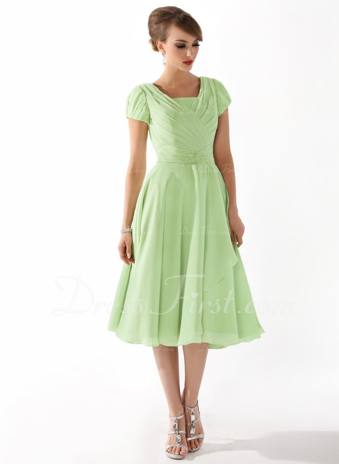 20 Wunderbar Kleider Für Brautmutter Knielang Galerie13 Genial Kleider Für Brautmutter Knielang Vertrieb