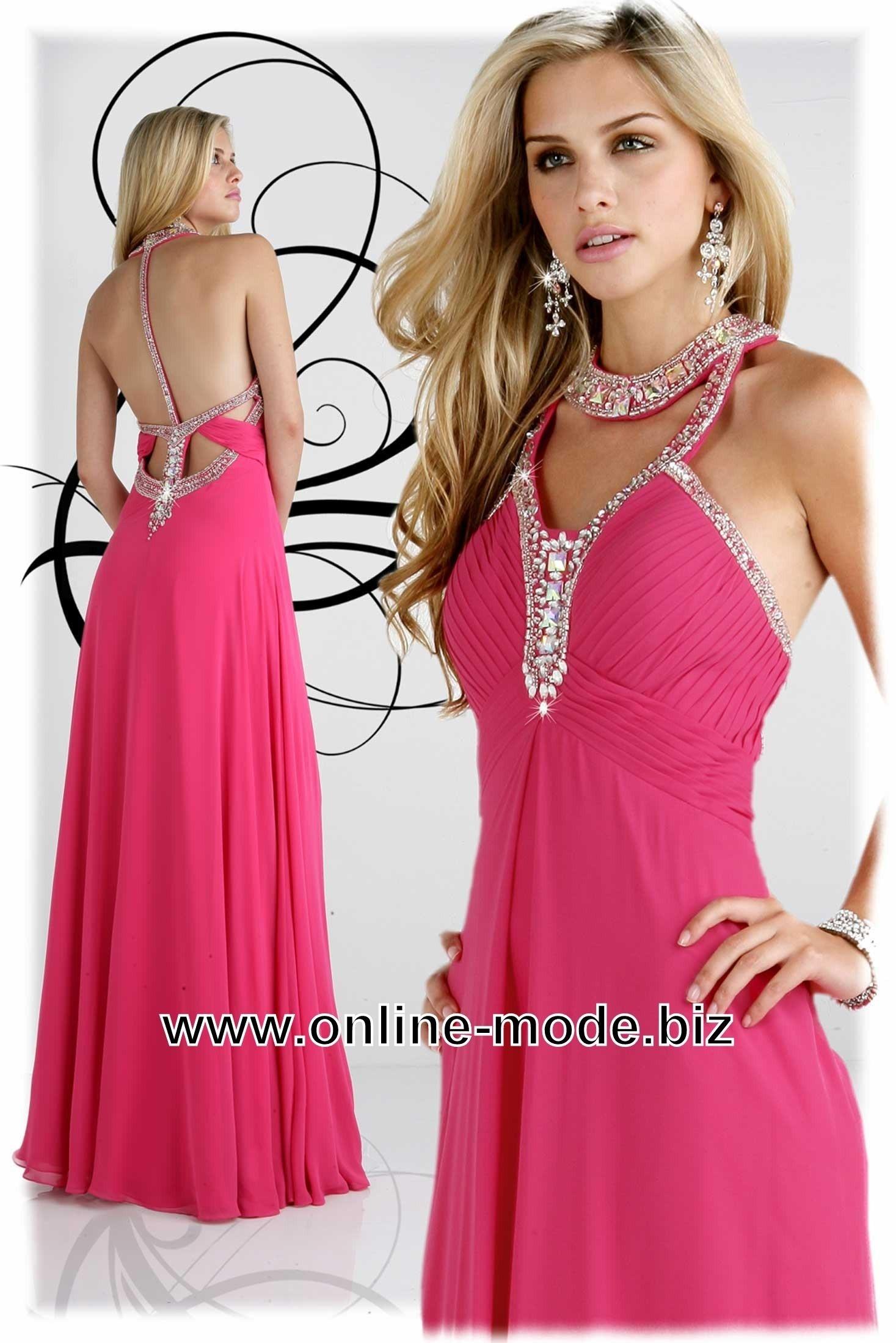 Elegant Schöne Kleider Hochzeitsgast Ärmel10 Ausgezeichnet Schöne Kleider Hochzeitsgast Stylish