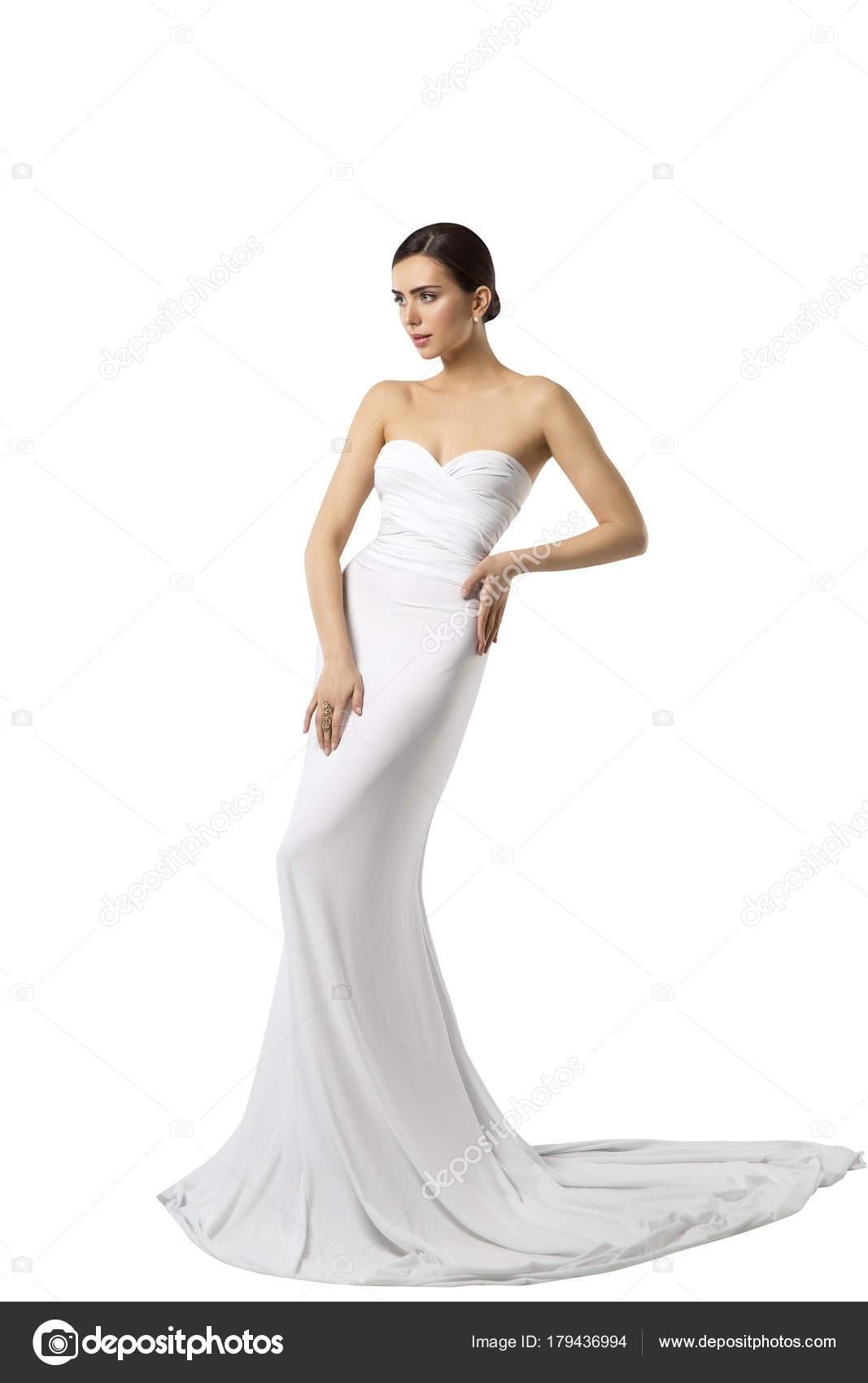 10 Erstaunlich Sommerkleid Lang Weiß Stylish10 Top Sommerkleid Lang Weiß Bester Preis