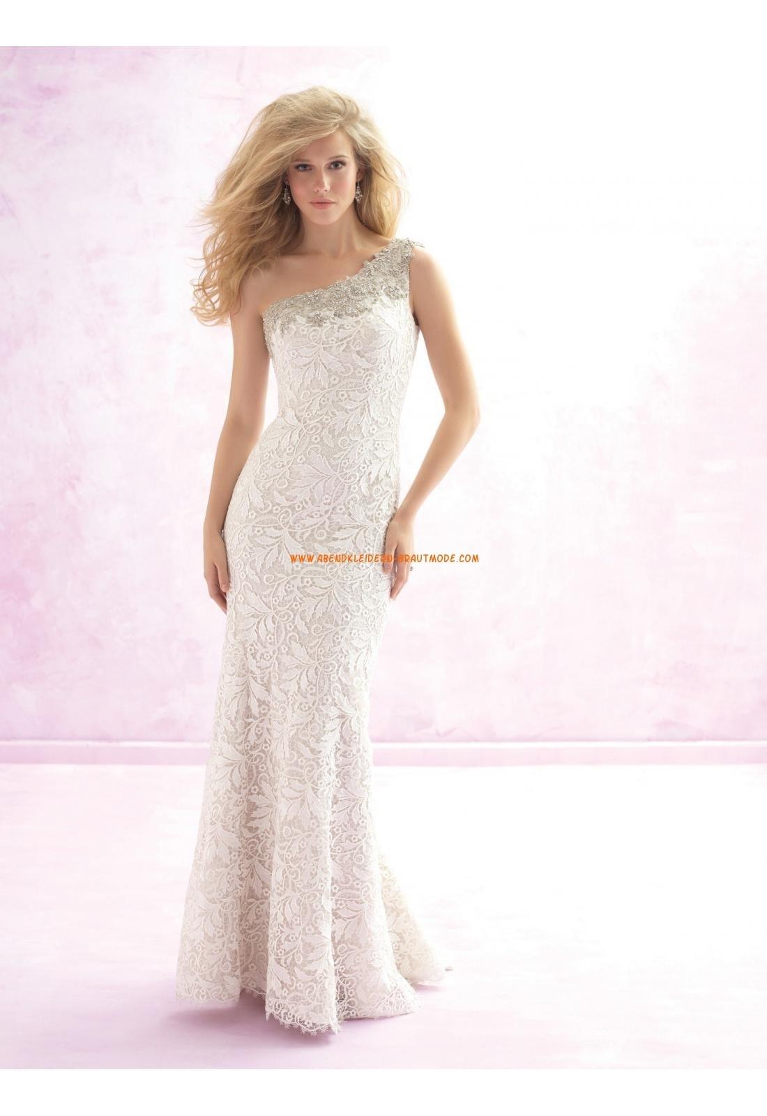 15 Cool Traumhafte Abendkleider SpezialgebietDesigner Erstaunlich Traumhafte Abendkleider Vertrieb