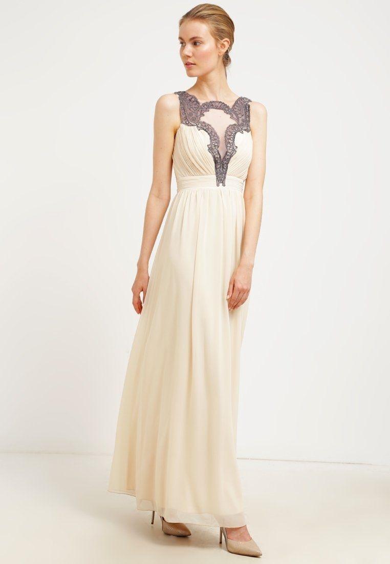 20 Luxus Winterkleid Elegant Bester PreisDesigner Schön Winterkleid Elegant Spezialgebiet