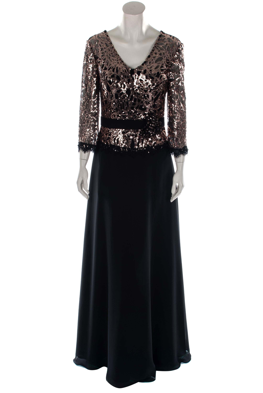13 Erstaunlich Abendkleider Lang Schwarz Vertrieb Top Abendkleider Lang Schwarz Vertrieb