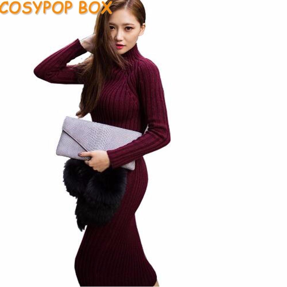Abend Schön Frauen Kleidung Stylish13 Spektakulär Frauen Kleidung für 2019