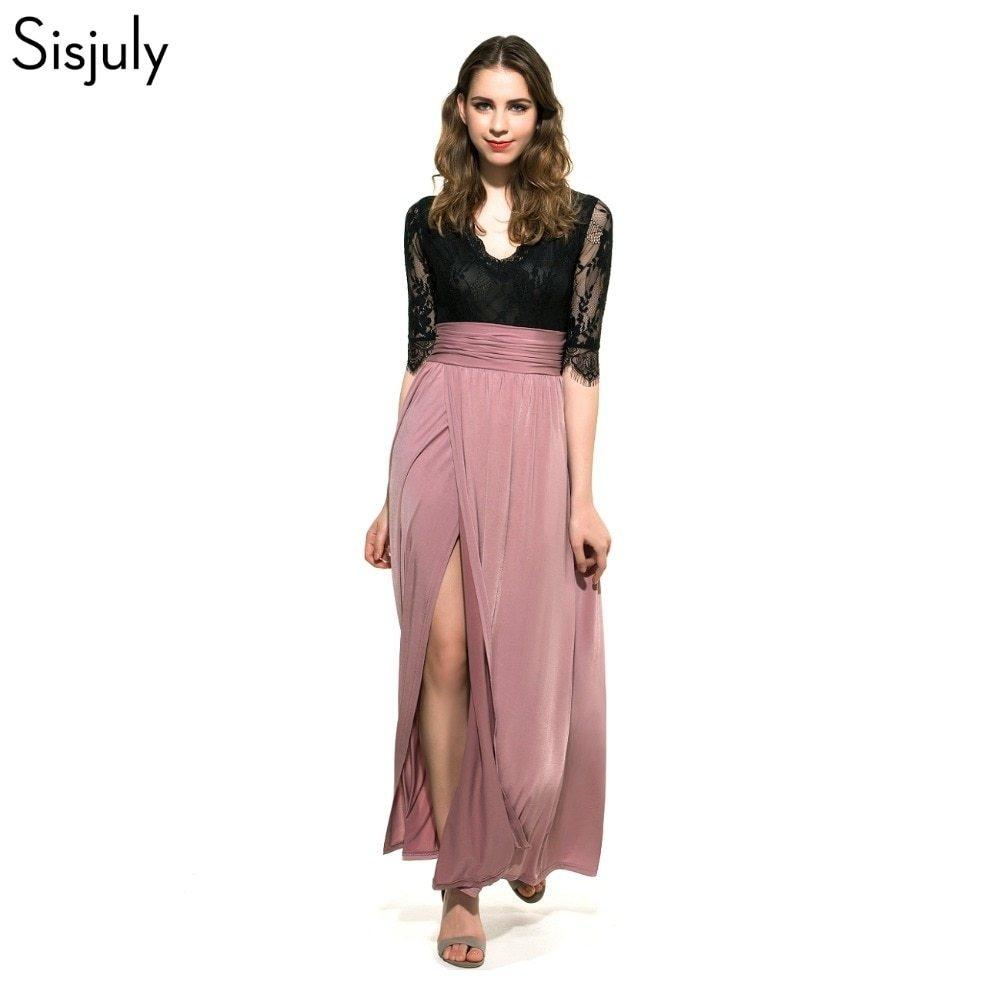 20 Erstaunlich Kleid Herbst GalerieAbend Elegant Kleid Herbst Boutique