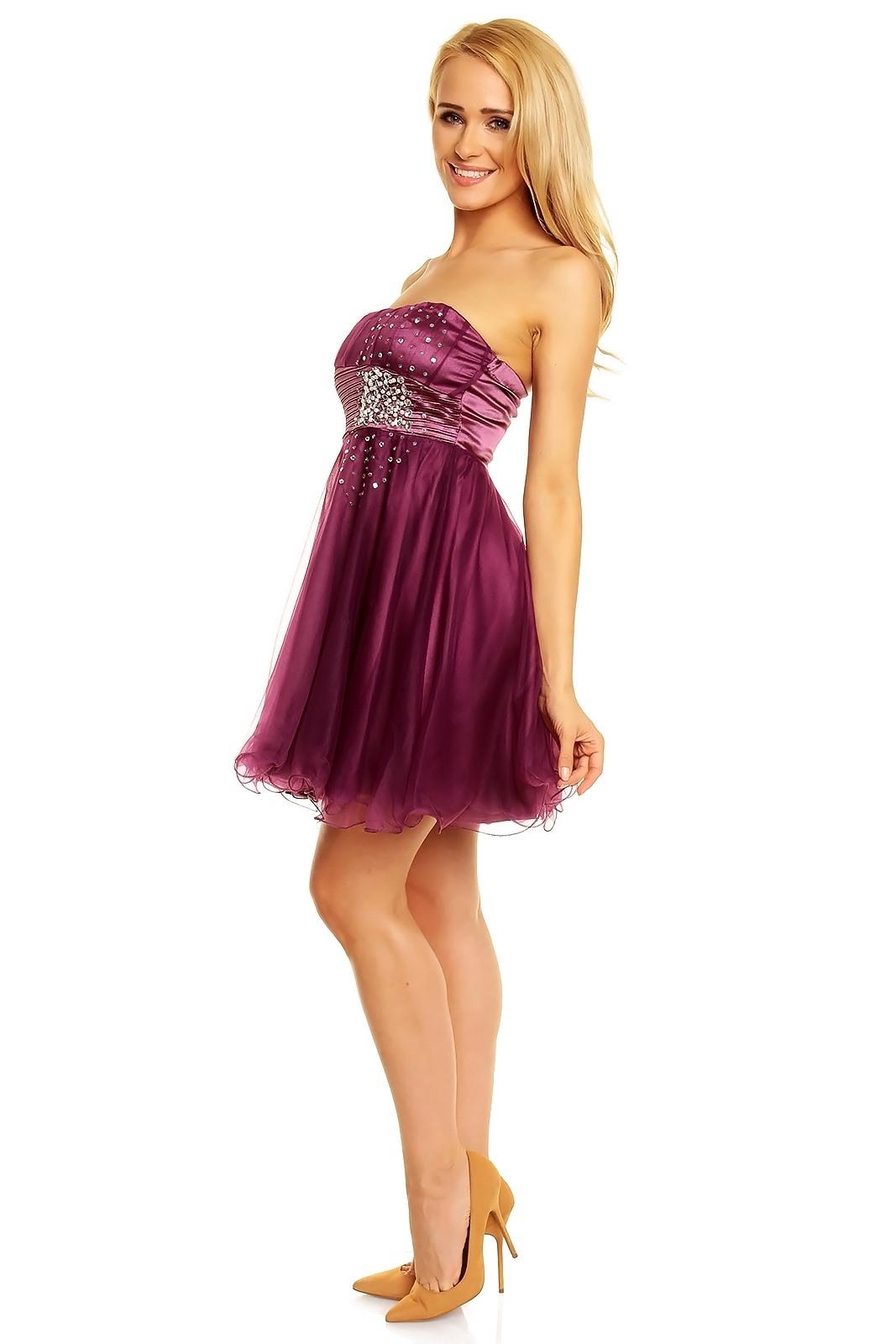 13 Top Kleid Lila Kurz Ärmel20 Erstaunlich Kleid Lila Kurz Spezialgebiet