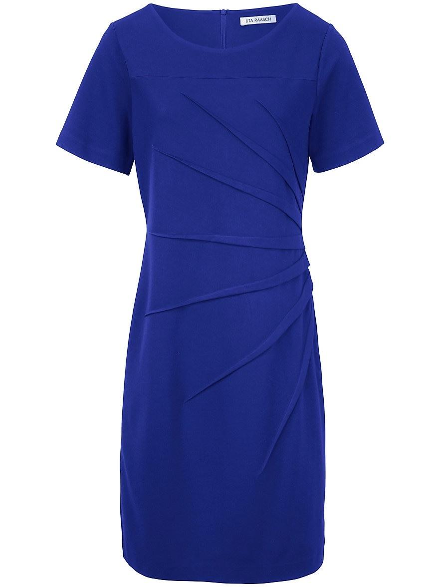 15 Schön Kleid Royalblau Galerie Schön Kleid Royalblau Bester Preis