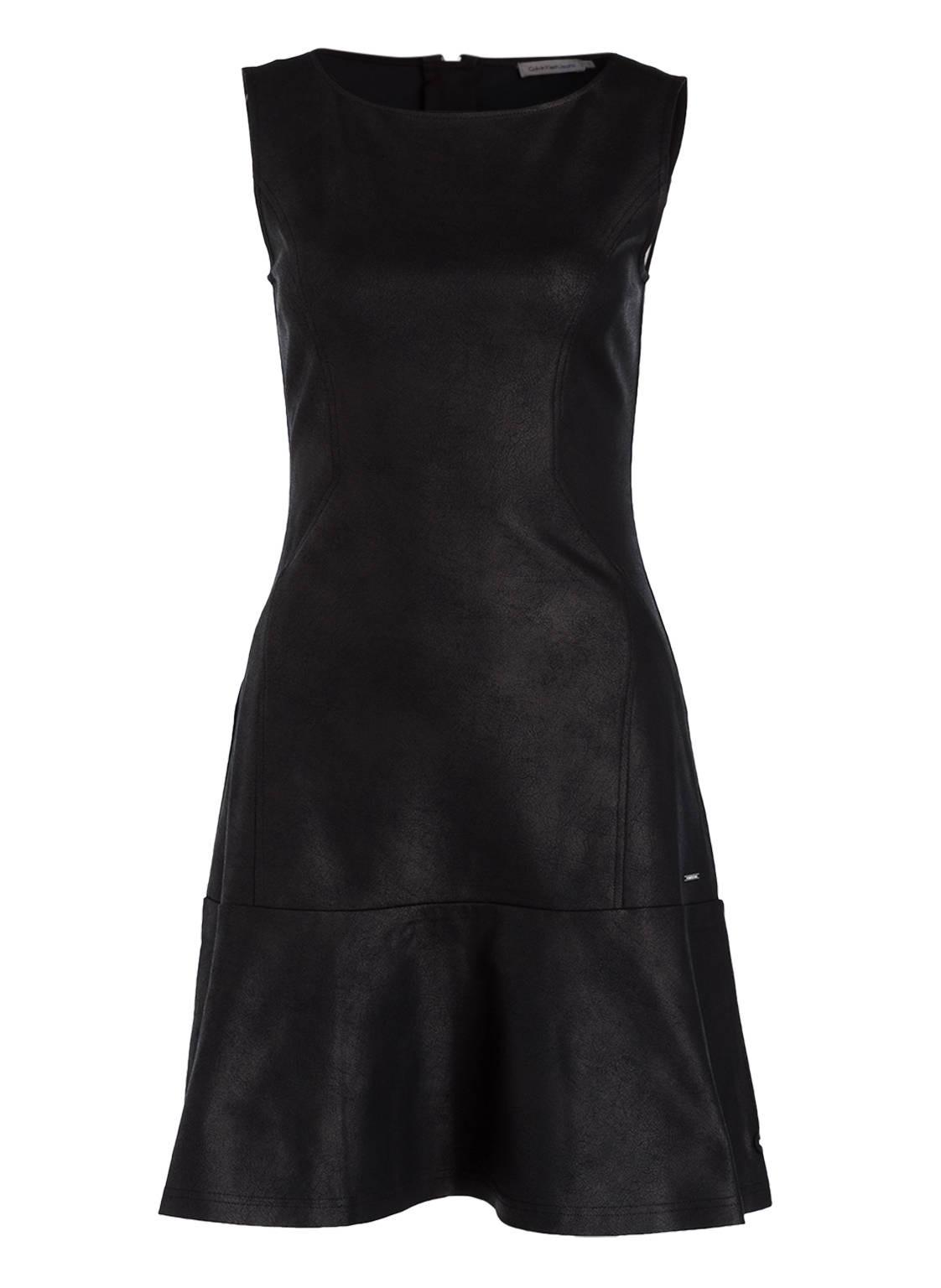 Designer Erstaunlich Kleid Schwarz Damen VertriebDesigner Schön Kleid Schwarz Damen Ärmel
