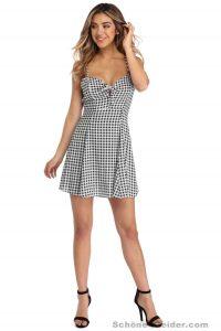 15 Einzigartig Kleider Abendkleider Kurz Boutique15 Top Kleider Abendkleider Kurz Bester Preis