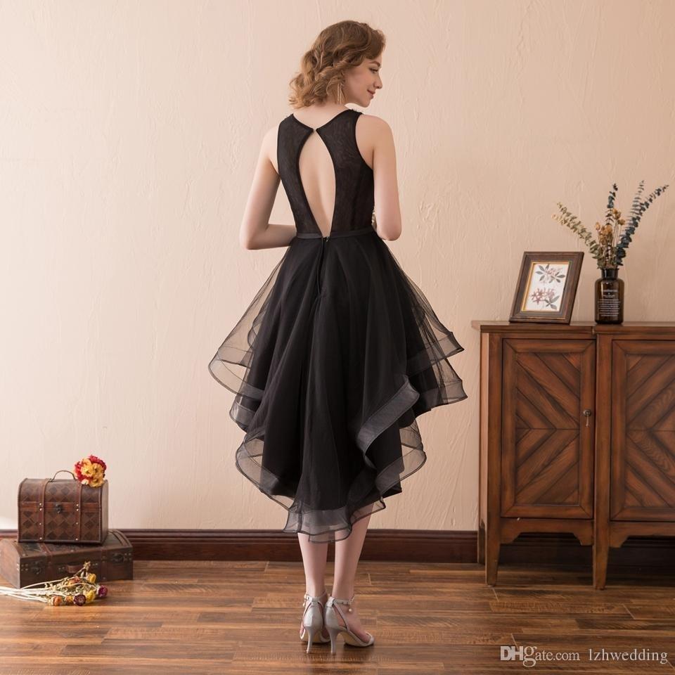 15 Perfekt Abendkleid Lang Schwarz Pailletten Galerie13 Spektakulär Abendkleid Lang Schwarz Pailletten Vertrieb