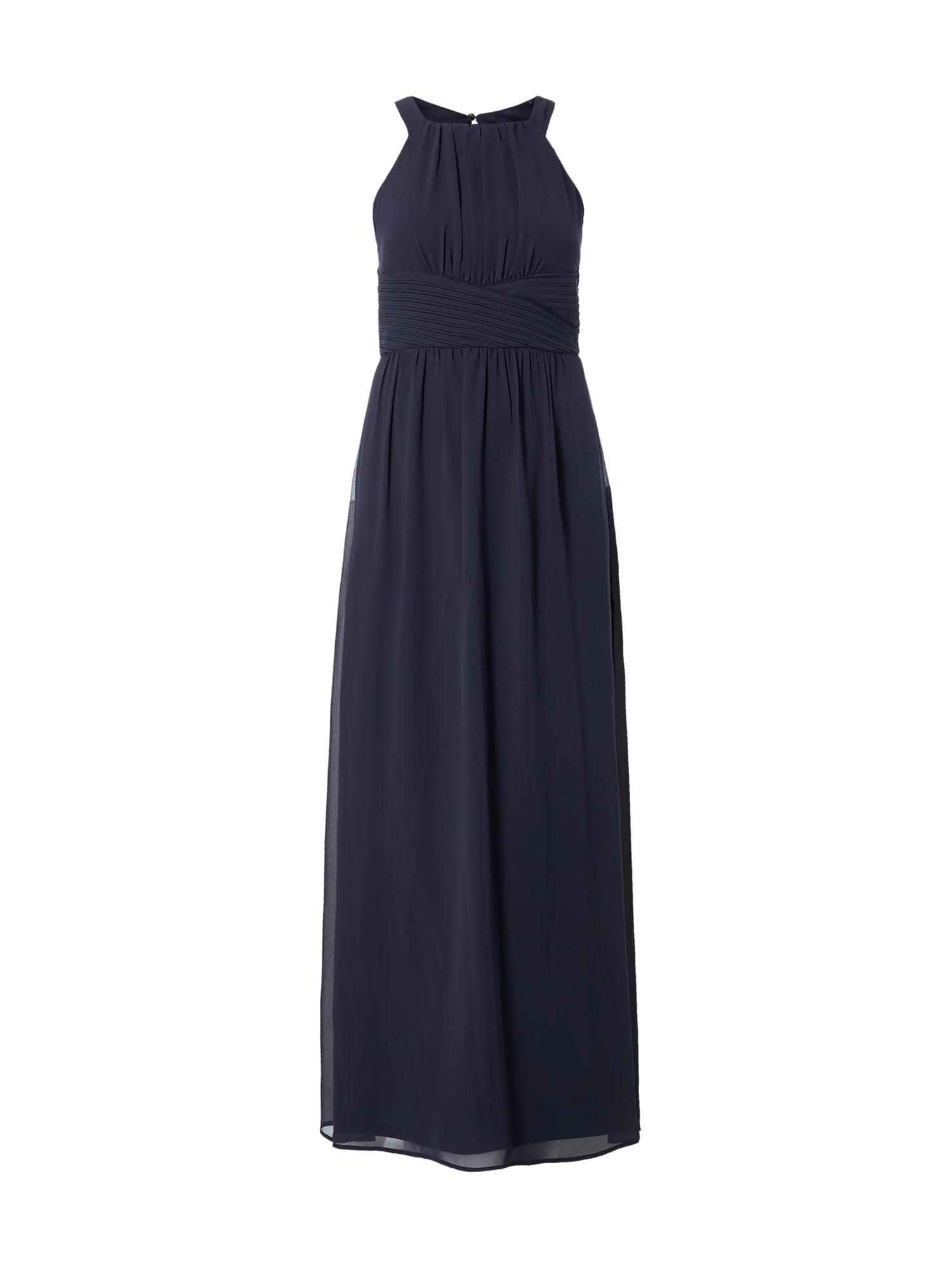 Leicht Damen Kleider Online Shop für 201920 Perfekt Damen Kleider Online Shop Design