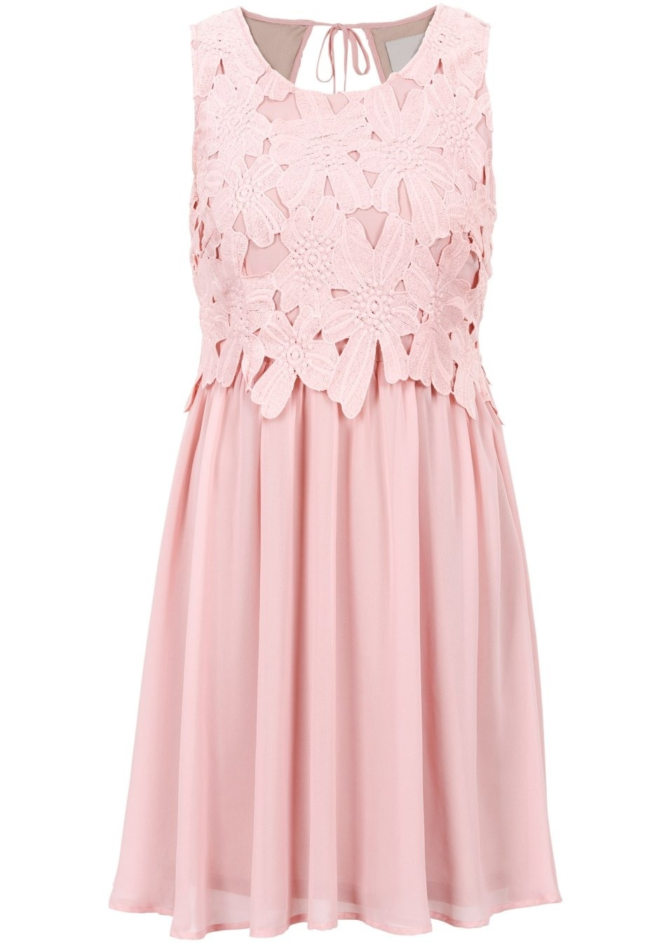 20 Einfach Kleid Altrosa Kurz Vertrieb15 Erstaunlich Kleid Altrosa Kurz Bester Preis