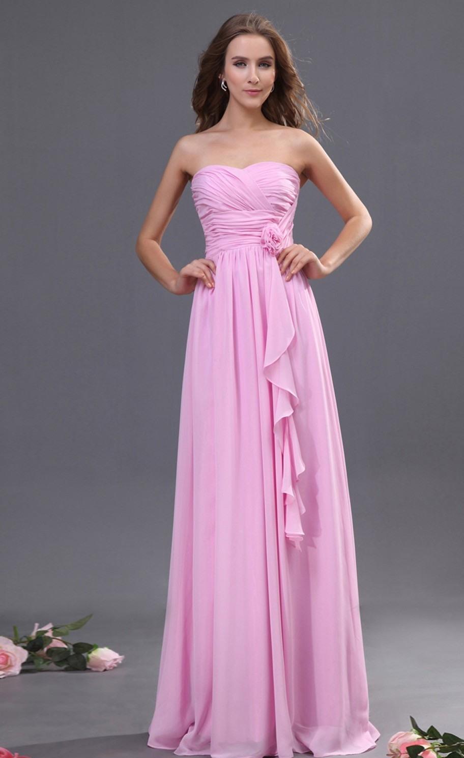 Abend Coolste Kleider Für Hochzeit Galerie Luxus Kleider Für Hochzeit Bester Preis