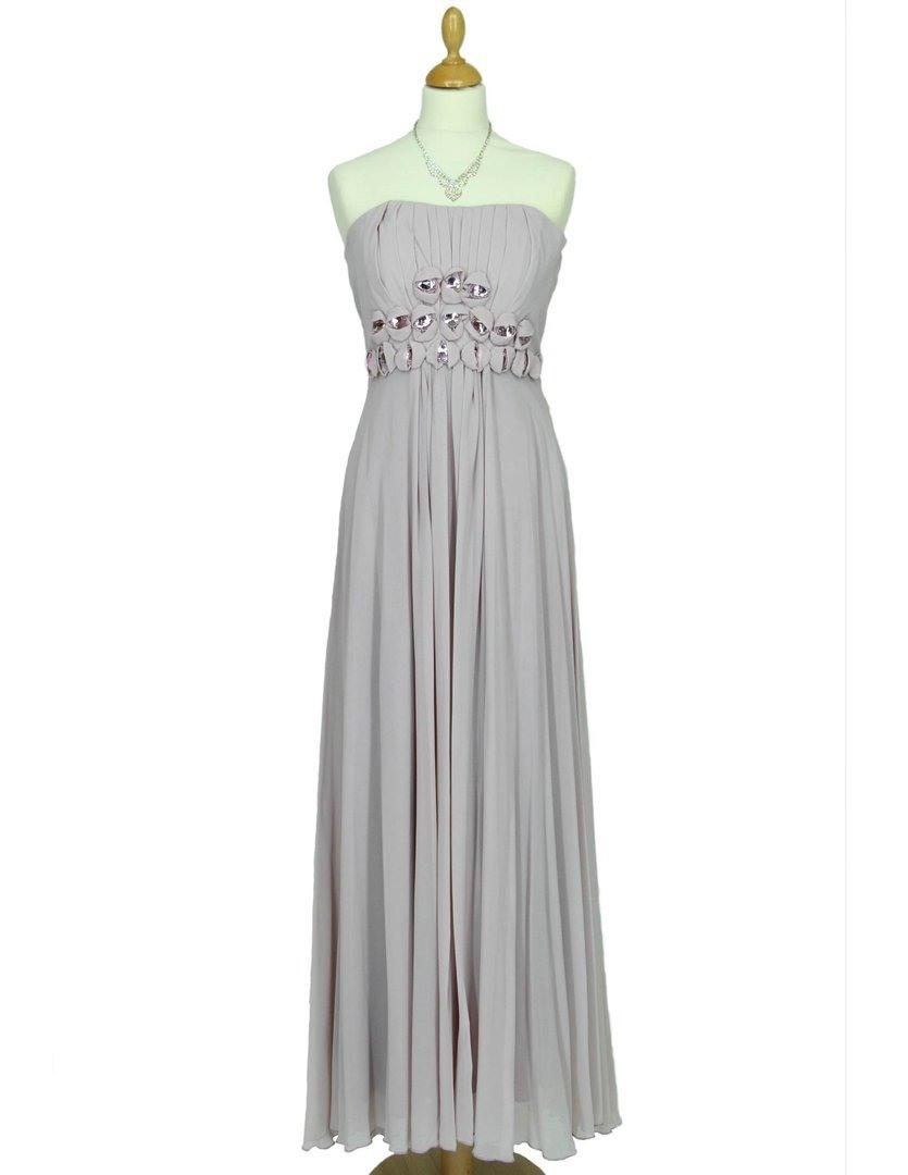 Designer Erstaunlich Abendkleid Gr 42 Bester Preis17 Coolste Abendkleid Gr 42 Galerie