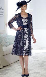 Abend Erstaunlich Kleider Für Besonderen Anlass Galerie Perfekt Kleider Für Besonderen Anlass Stylish