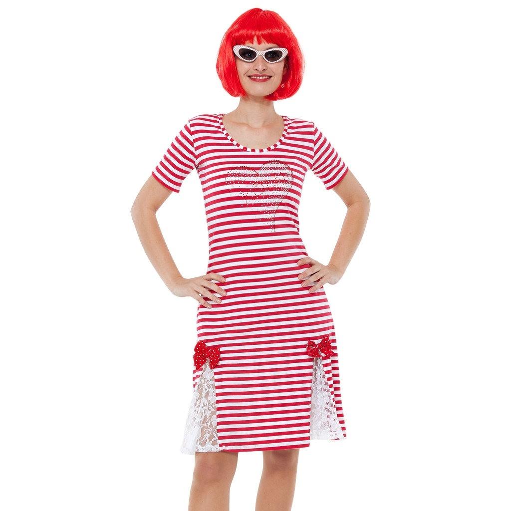 15 Genial Rot Weißes Kleid Bester PreisAbend Luxurius Rot Weißes Kleid Bester Preis