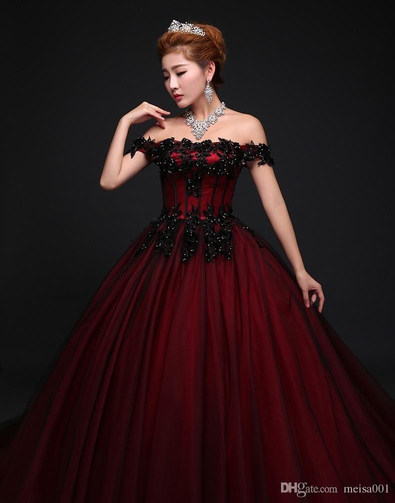 Designer Luxus Abendkleid Corsage Galerie Fantastisch Abendkleid Corsage Galerie