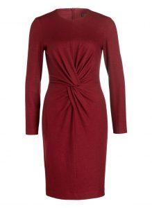 13 Luxus Schöne Damen Kleider Vertrieb17 Perfekt Schöne Damen Kleider Stylish