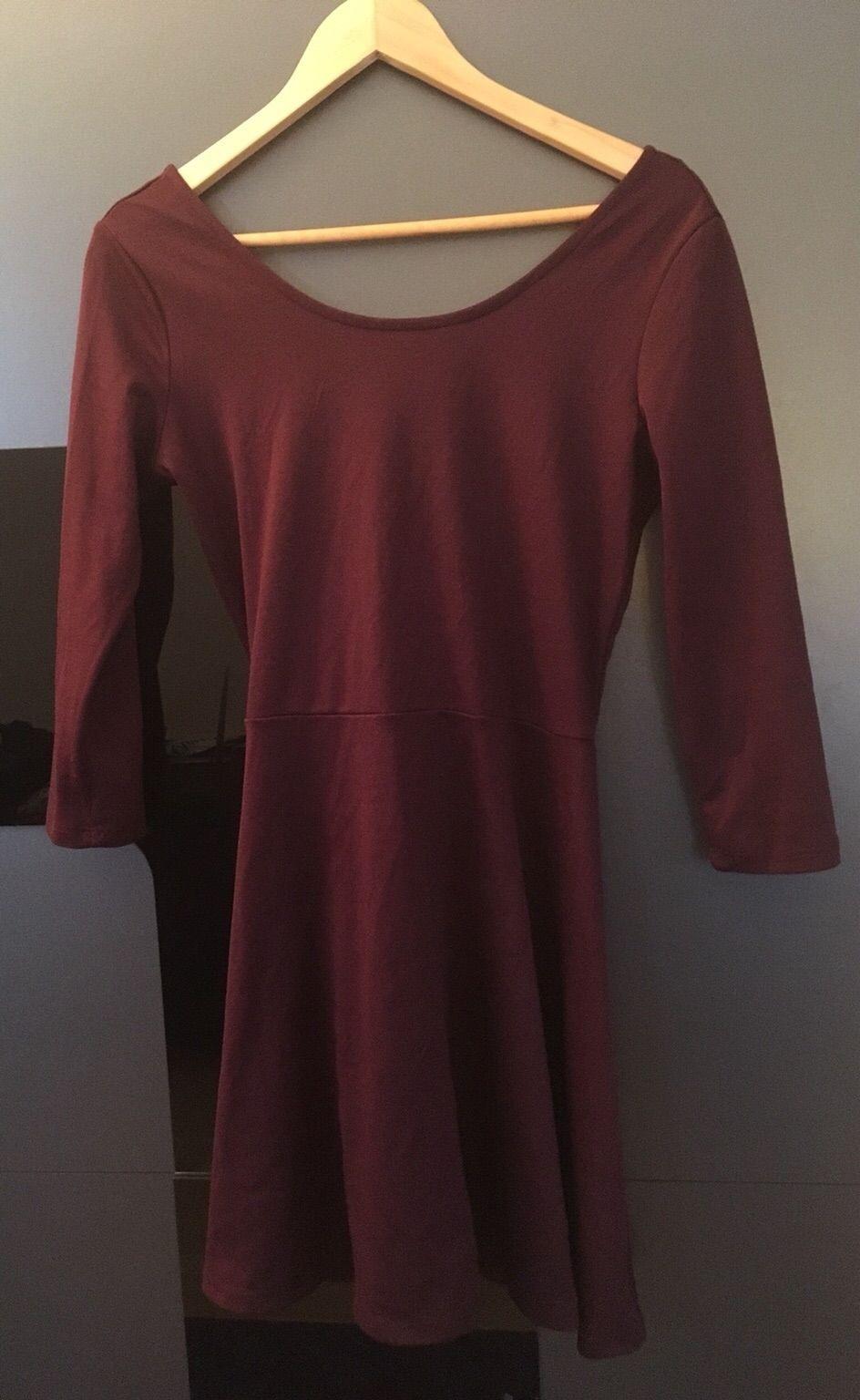 20 Coolste Weinrotes Kleid Ärmel10 Leicht Weinrotes Kleid Design