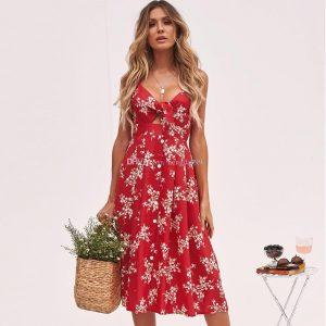Abend Spektakulär Abend Damen Kleider VertriebDesigner Kreativ Abend Damen Kleider für 2019