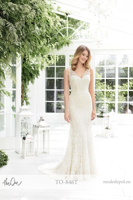15 Genial Brautkleider Mode Bester Preis13 Wunderbar Brautkleider Mode Ärmel