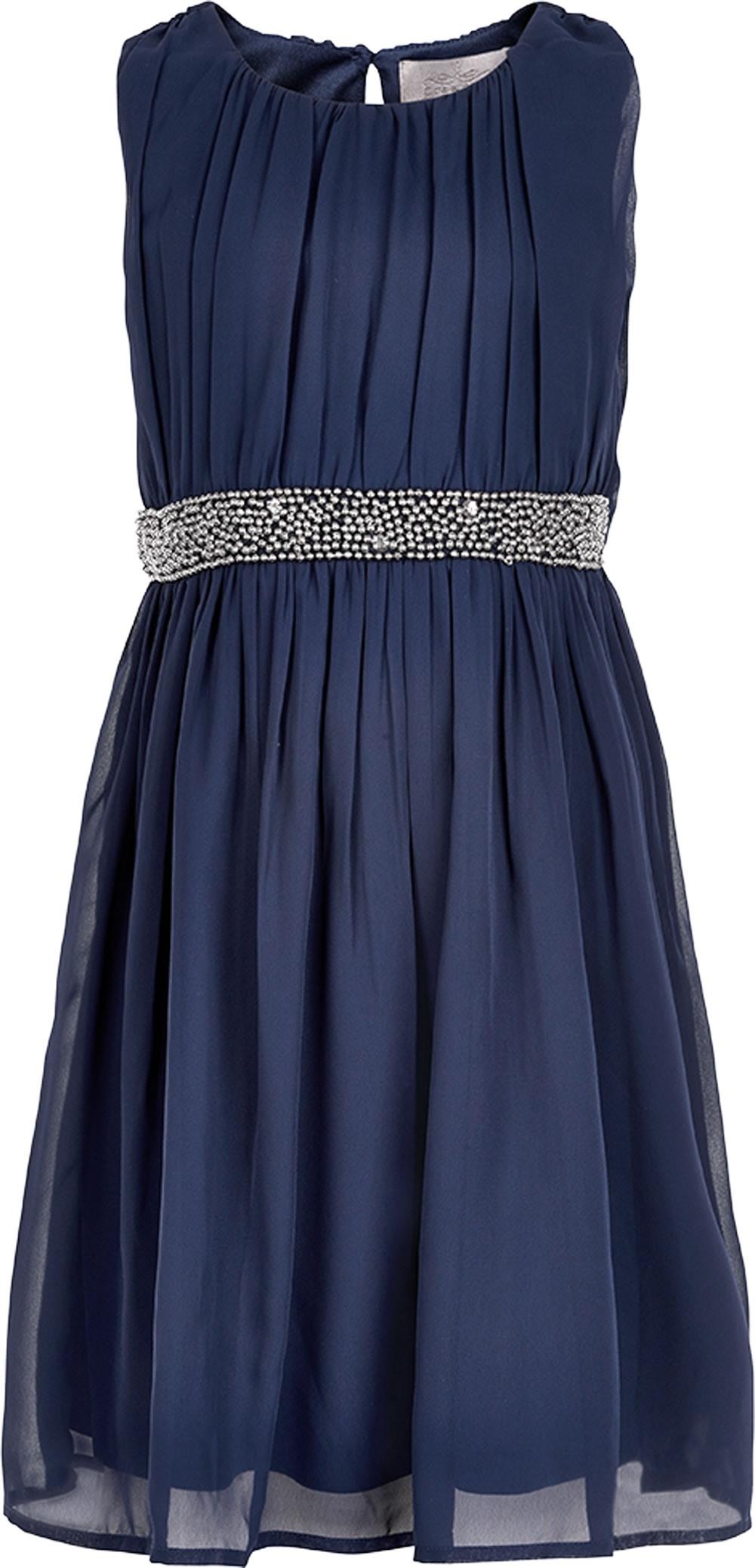 Formal Ausgezeichnet Der Kleid Galerie Genial Der Kleid Vertrieb