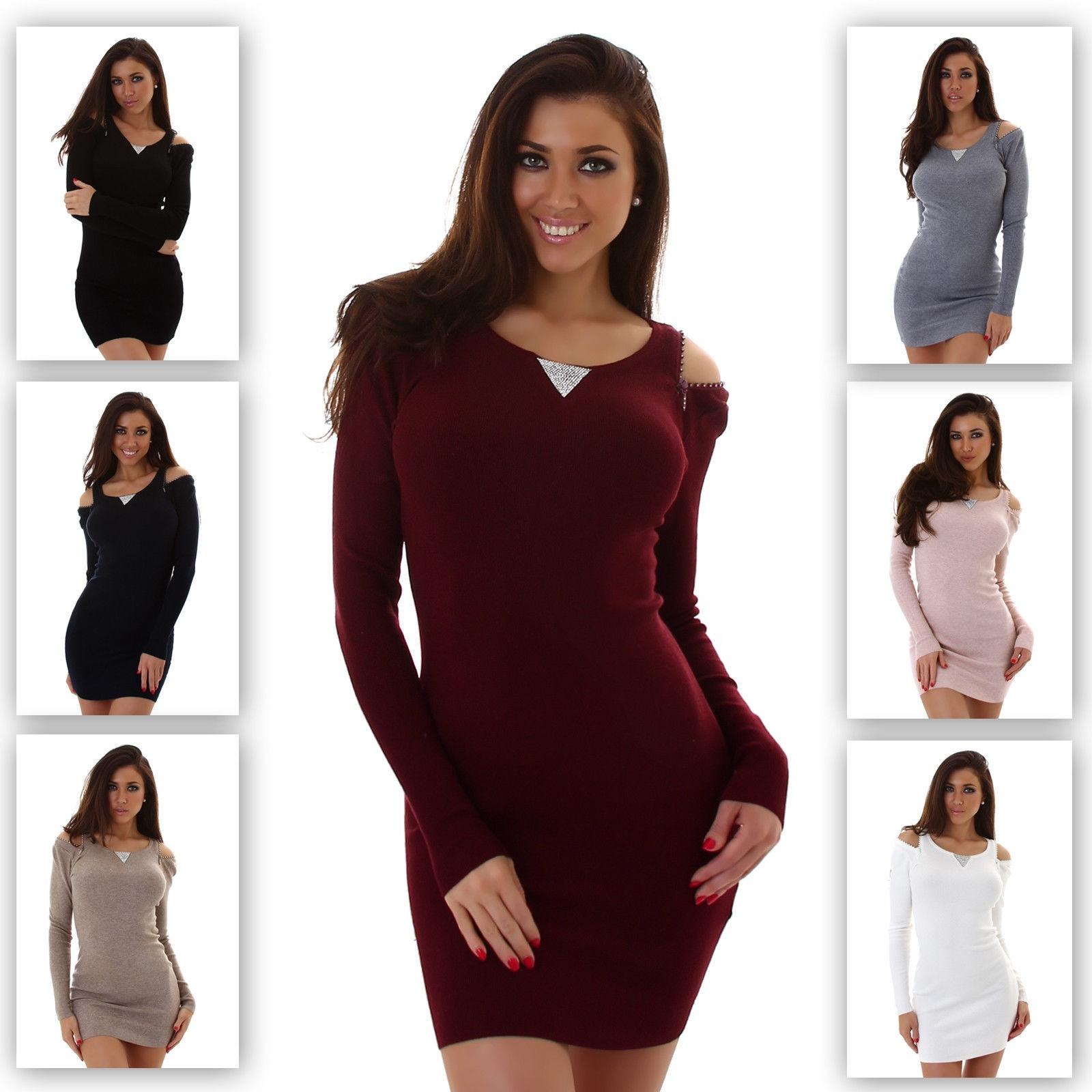10 Luxurius Kleid Eng Design15 Großartig Kleid Eng für 2019