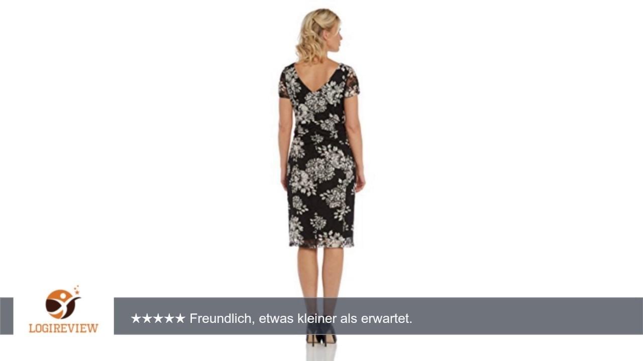 Einzigartig Abend Damen Kleider für 2019Designer Schön Abend Damen Kleider Boutique