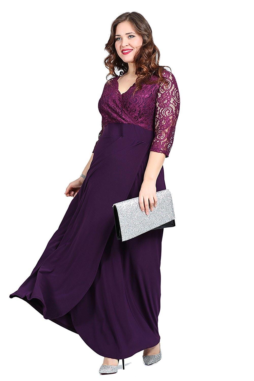 Abend Luxus Wickelkleid Abendkleid Design17 Elegant Wickelkleid Abendkleid Stylish