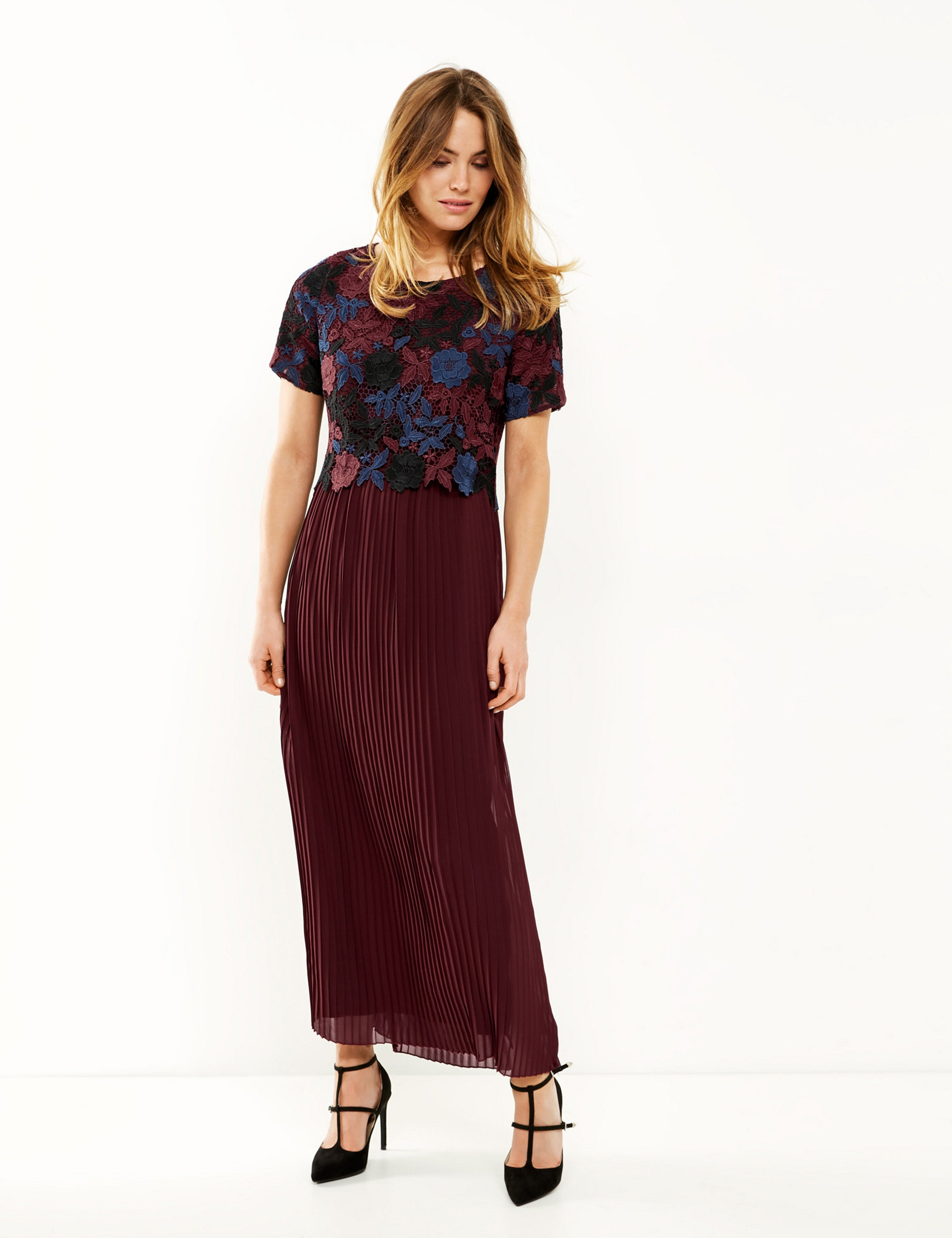 17 Genial Abendkleider Mit Spitze Kurz BoutiqueDesigner Spektakulär Abendkleider Mit Spitze Kurz Design
