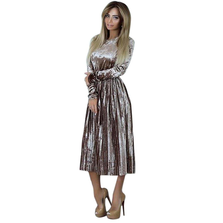 15 Einfach Abend Damen Kleider Stylish10 Erstaunlich Abend Damen Kleider Bester Preis