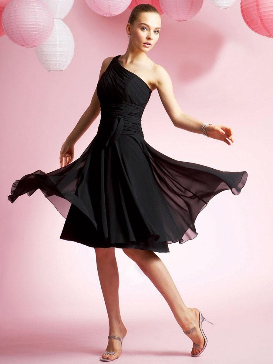 Abend Erstaunlich Ärmellose Kleider Knielang Stylish15 Genial Ärmellose Kleider Knielang Spezialgebiet