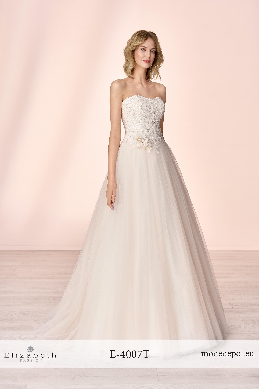 Formal Top Brautkleider Mode Ärmel Perfekt Brautkleider Mode Ärmel