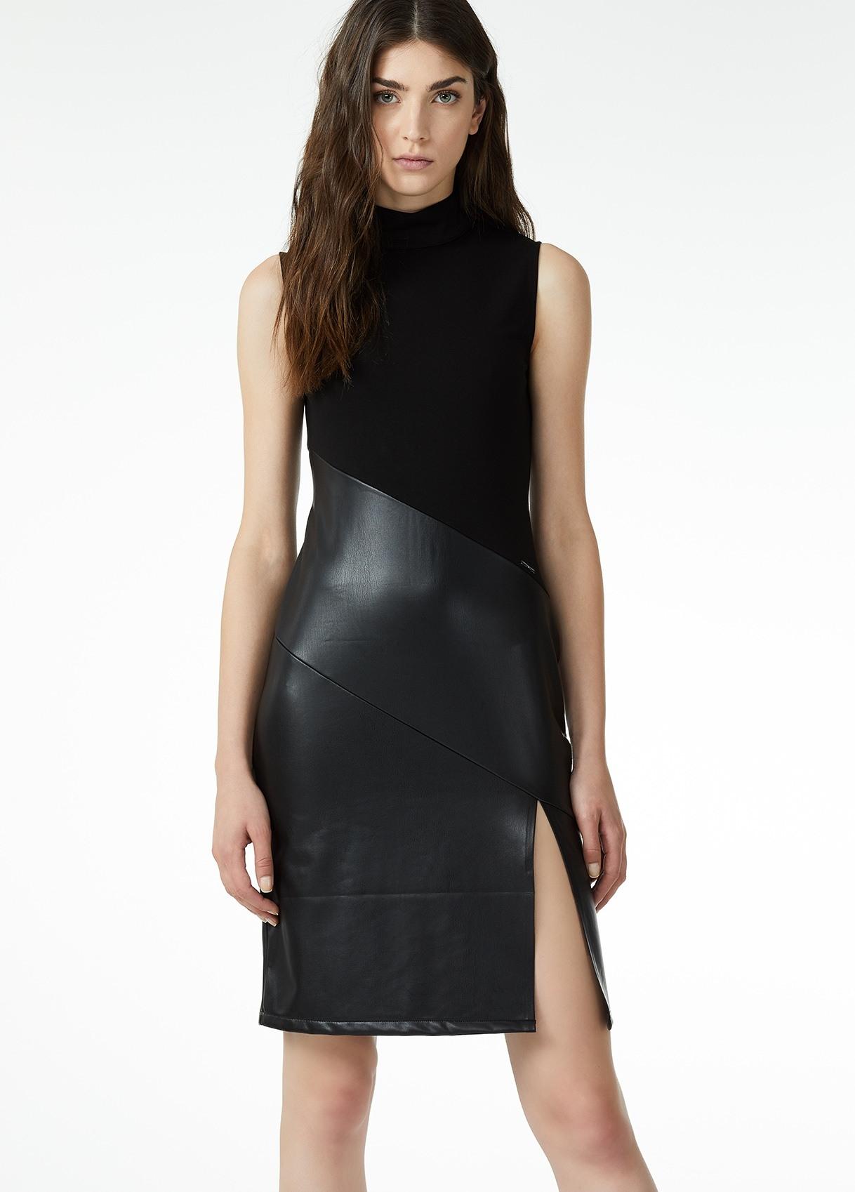 Abend Ausgezeichnet Kleid Eng für 201910 Fantastisch Kleid Eng Vertrieb