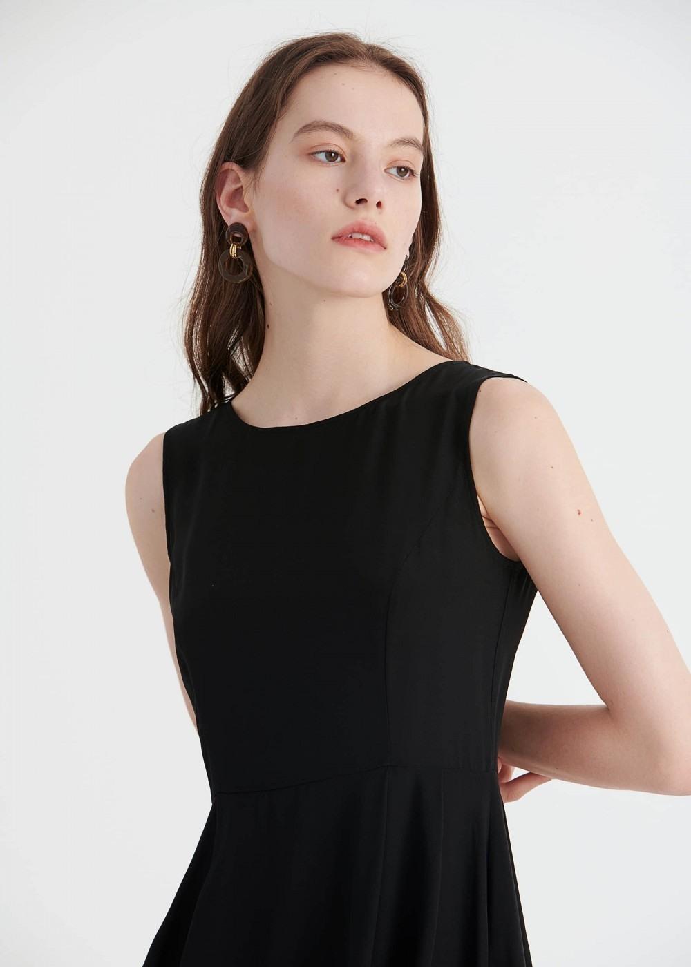 Abend Coolste Kleines Kleid Boutique10 Elegant Kleines Kleid für 2019