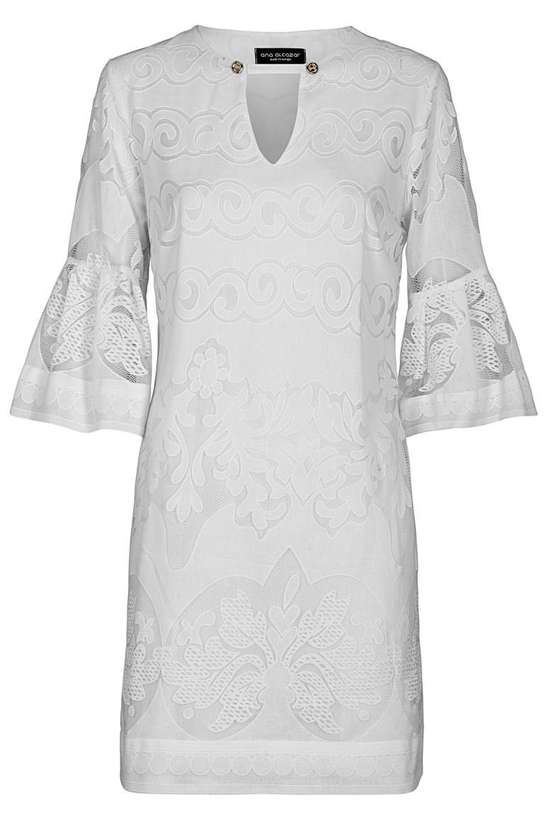 20 Wunderbar Schöne Moderne Kleider für 2019 Einzigartig Schöne Moderne Kleider Stylish