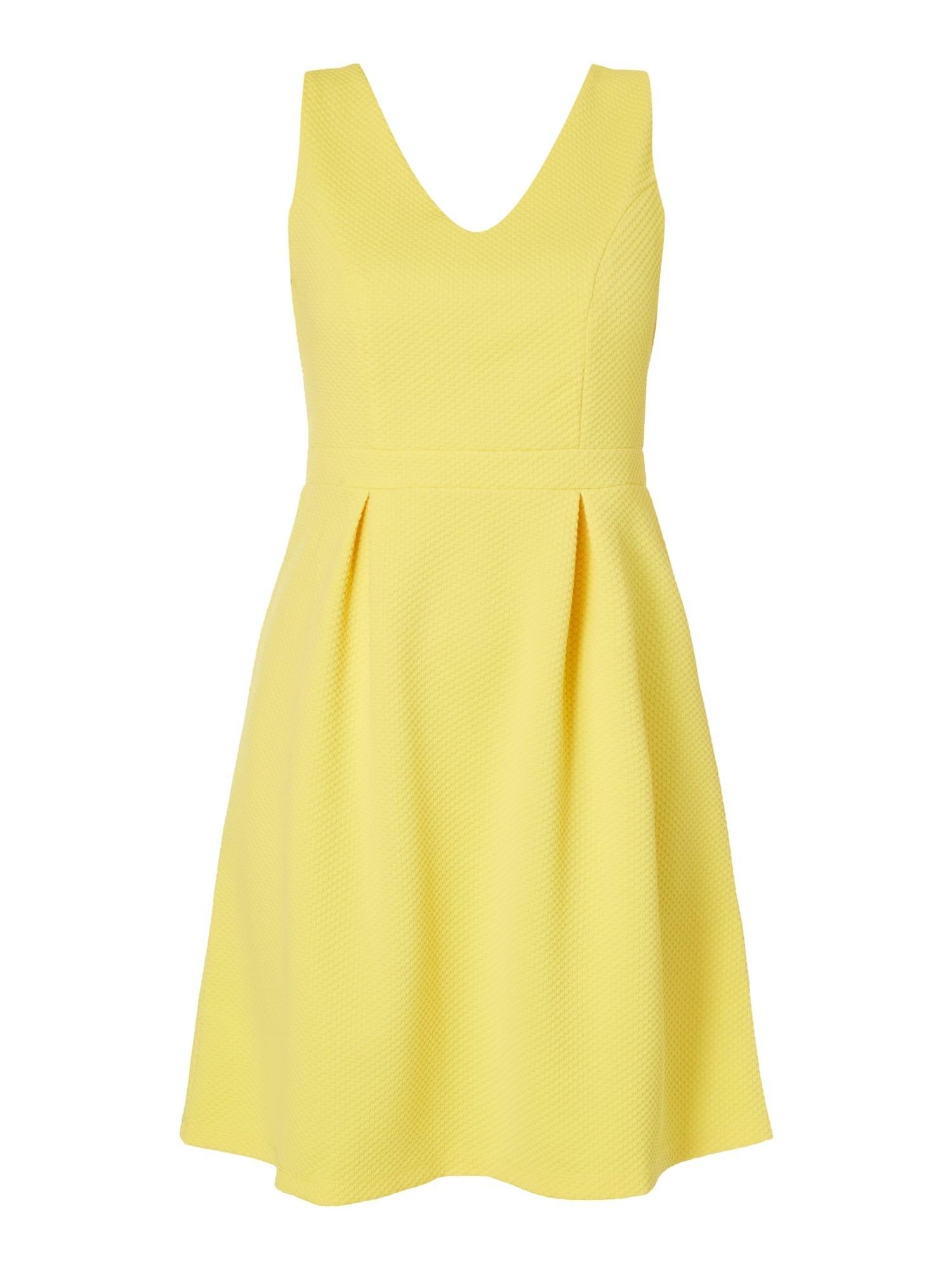10 Genial Gelbes Festliches Kleid Boutique13 Spektakulär Gelbes Festliches Kleid Galerie
