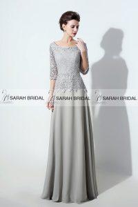 Formal Großartig Lange Abendkleider Für Hochzeit Spezialgebiet20 Spektakulär Lange Abendkleider Für Hochzeit Vertrieb