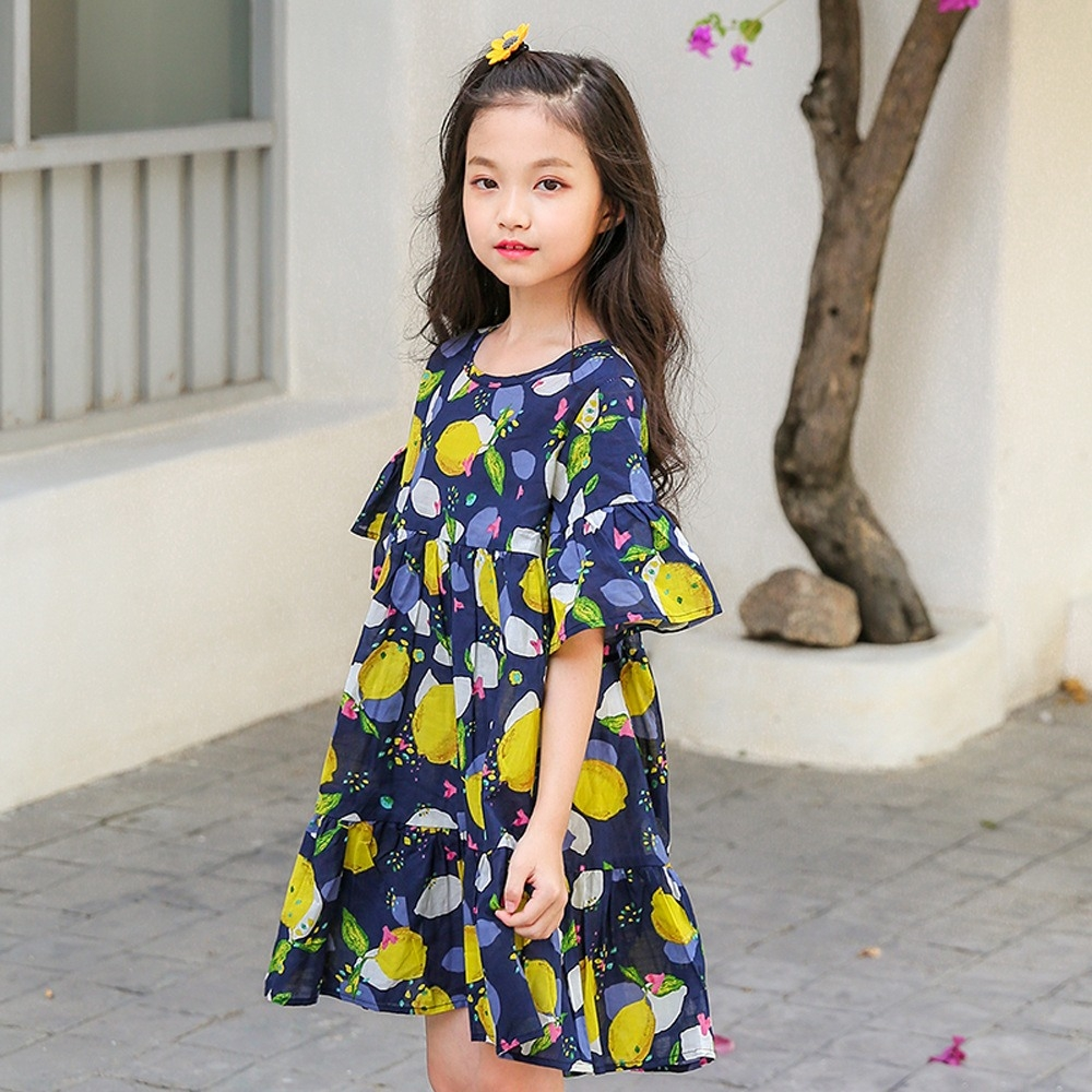 Genial Kleines Kleid DesignDesigner Genial Kleines Kleid Spezialgebiet