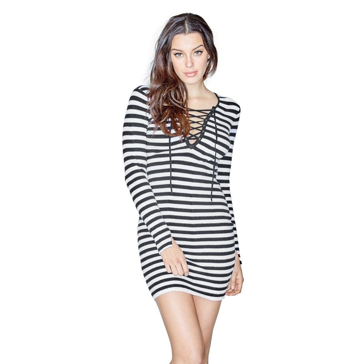 20 Großartig Schöne Damen Kleider DesignFormal Erstaunlich Schöne Damen Kleider Design