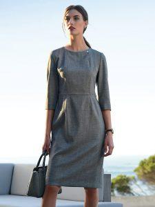 10 Erstaunlich Spitzenkleid Blau Langarm DesignDesigner Cool Spitzenkleid Blau Langarm Vertrieb